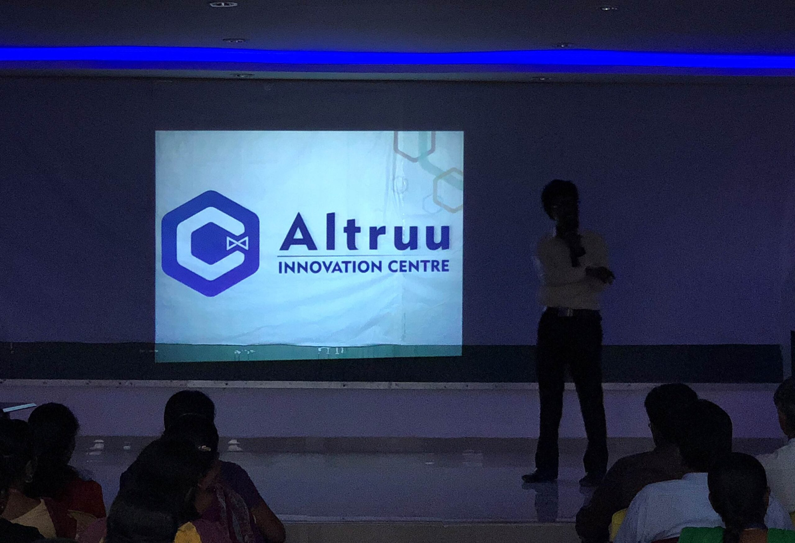tenith_adithyaa_image_social_altruuinnovationcentre0