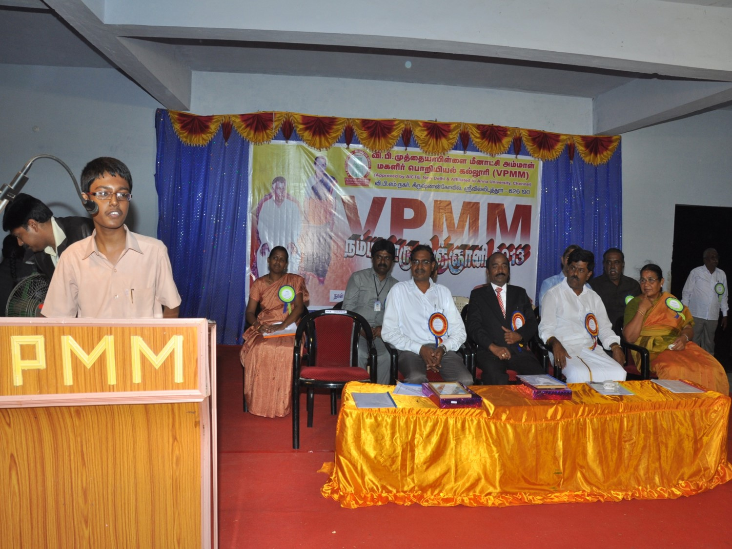 tenith_adithyaa_image_social_lets_innovate_youth_movement_3